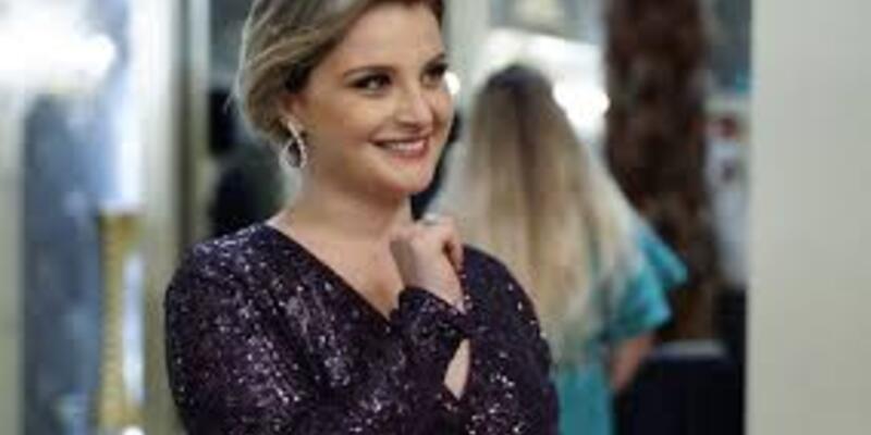 Sadakatsiz Gönül kimdir, kaç yaşında? Gözde Seda Altuner nereli, hangi dizilerde oynadı?