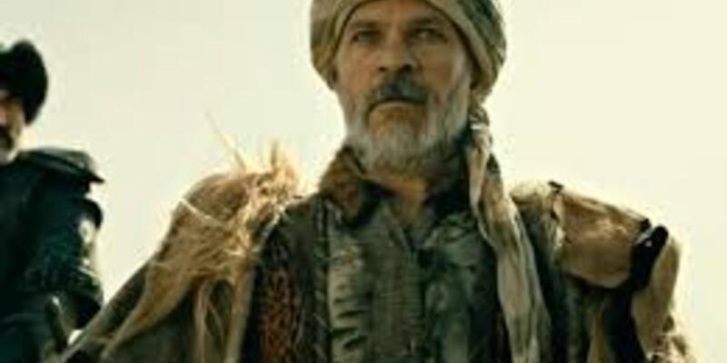 Kuruluş Osman Kumral Abdal kimdir, gerçek adı ne? Emin Gürsoy kaç yaşında, hangi dizilerde oynadı?