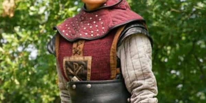 Kuruluş Osman Helen kimdir, kaç yaşında? Ayşen Gürler nereli, hangi dizilerde oynadı?
