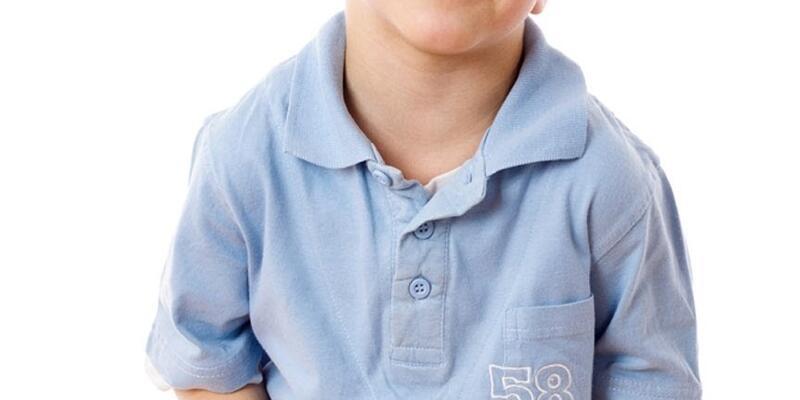 Çocuklardaki kasık fıtığını hafife almayın