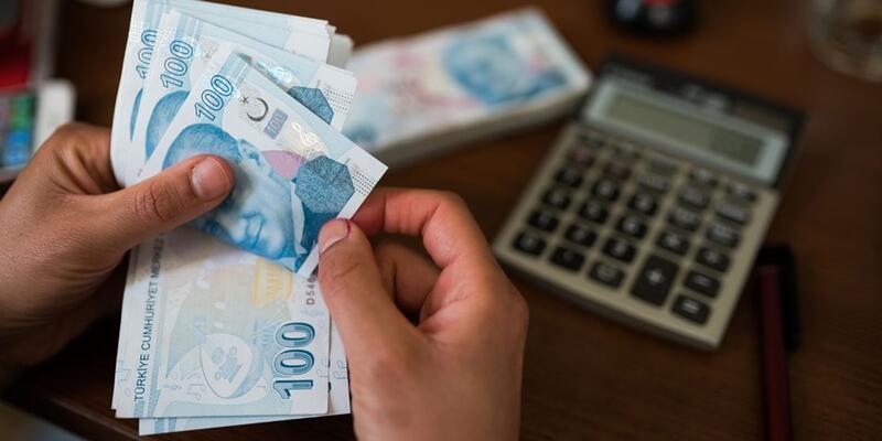 Esnafa hibe desteği ödemeleri ne zaman yapılacak? Hibe desteği ödemesi ne kadar?