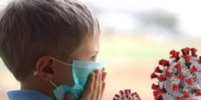 MIS-C nedir, belirtileri neler, tedavisi var mı? Koronavirüs sonrası çocuklarda görülüyor!