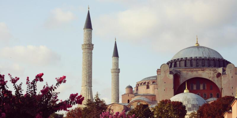 Cuma namazı saati kaçta? Bugün Cuma vakti ne zaman? İstanbul, Ankara, İzmir Cuma saati 25 Aralık 2020