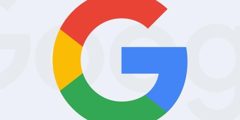 Google Chrome işlemi sonlandır özelliği kullanacak