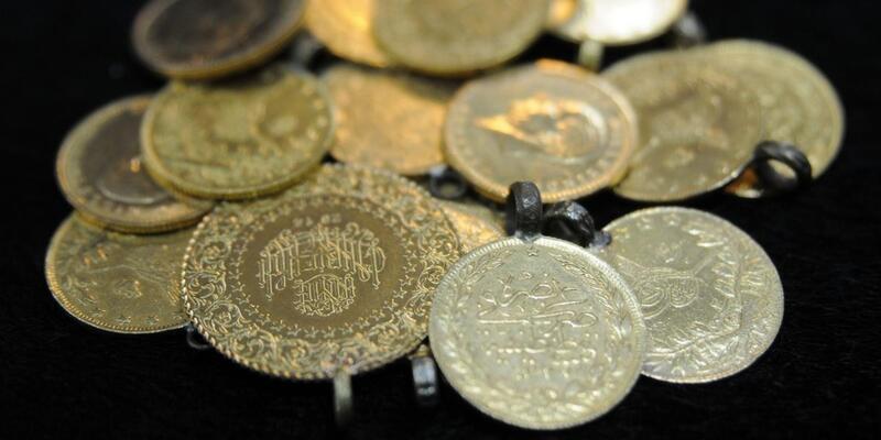 Çeyrek altın, gram altın bugün ne kadar, kaç TL? 26 Aralık Cumartesi 2020 altın fiyatları