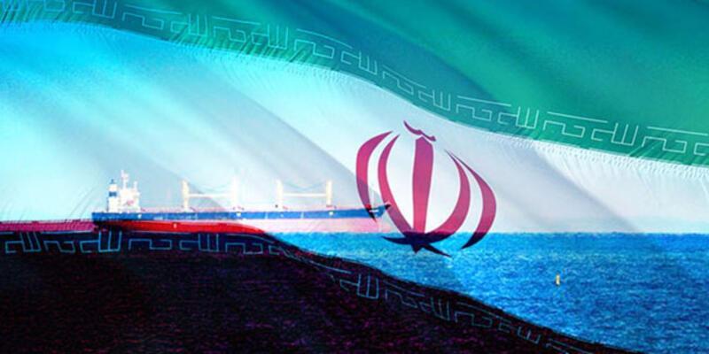İran'da çıkarma teknesi alabora oldu