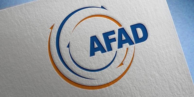 Son dakika... AFAD'dan flaş Elazığ depremi açıklaması