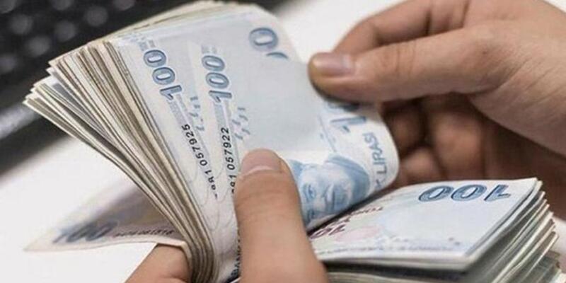 Son dakika... Türk-İş'ten flaş 'asgari ücret' açıklaması: 3 bin liranın altında teklif getirilmemelidir