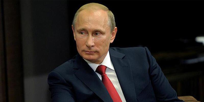 Kremlin: Putin koronavirüs aşısı olmaya karar verdi