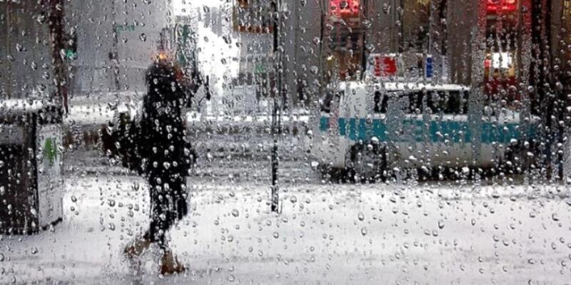 28 Aralık 2020 Meteoroloji hava durumu tahminleri| Bugün, bu hafta İstanbul, Ankara, İzmir'de hava nasıl olacak, yağmur var mı?