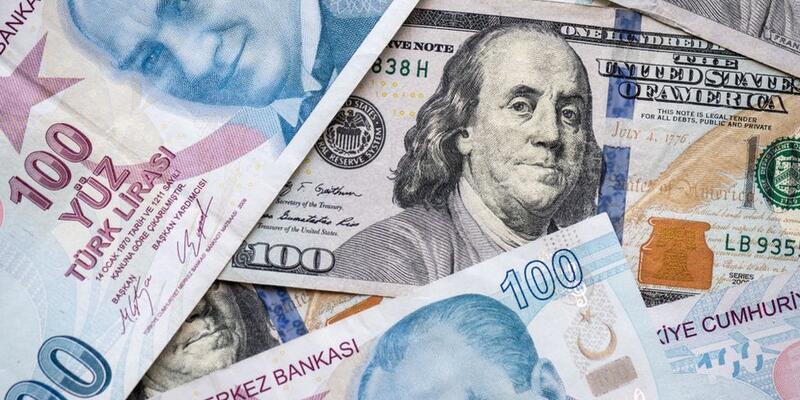 Dolar ne kadar, euro kaç TL? Son dakika dolar kuru verileri 28 Aralık 2020 Pazartesi