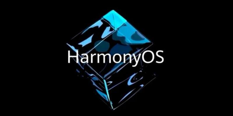 HarmonyOS her açıdan Android'i temel alacak