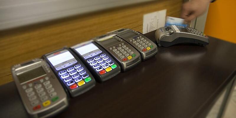Yargıtay'dan emsal karar! Kredi kartıyla POS cihazından yapılan dolandırıcılıktan bankayı sorumlu tuttu