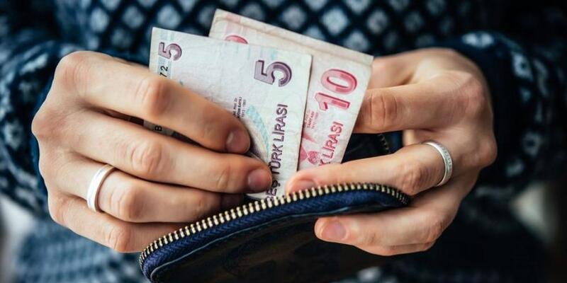 Asgari ücret 2021 evli, bekar, 1,2,3 çocuklu, eşi çalışan, çalışmayan ne kadar?