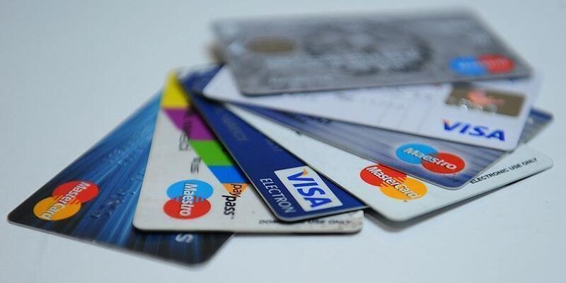 Yargıtay'dan önemli kredi kartı kararı! Sorumluluk bankaya ait olacak