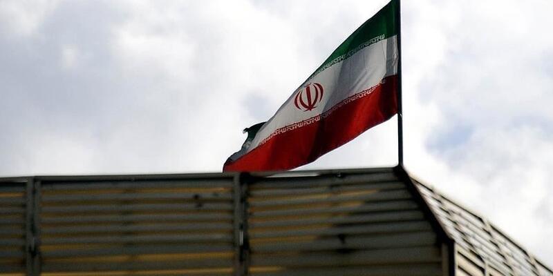 """İran'dan ABD'ye: """"Beyaz Saray son anlarını yaşarken maceraperestliğe girmemeli"""""""