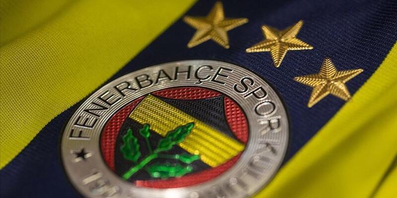 Fenerbahçe'den korona açıklaması: Testlerin tamamı negatif çıktı