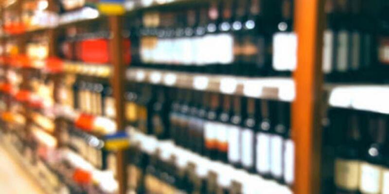 Yılbaşında alkol satışı var mı? Alkol yasağı hangi günler saat kaçta başlıyor kaçta bitiyor?