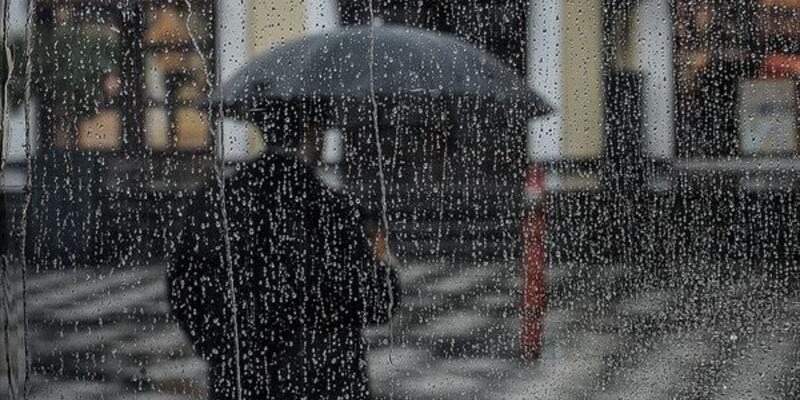 29 Aralık 2020 hava durumu: Bugün hava nasıl? İstanbul, Ankara, İzmir hava durumu