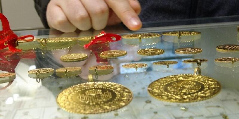 Altın fiyatları 29 Aralık 2020: Çeyrek altın ne kadar? Gram altın ne kadar? Anlık altın fiyatları, yorumları