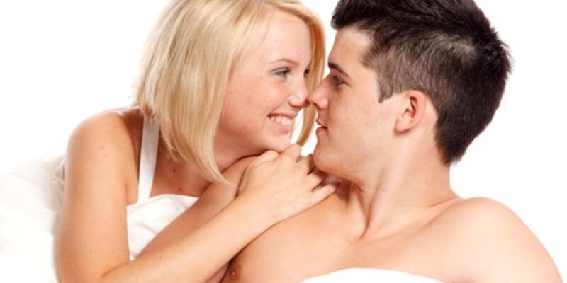 Yeni yılda sağlıklı cinsel hayat için 11 öneri