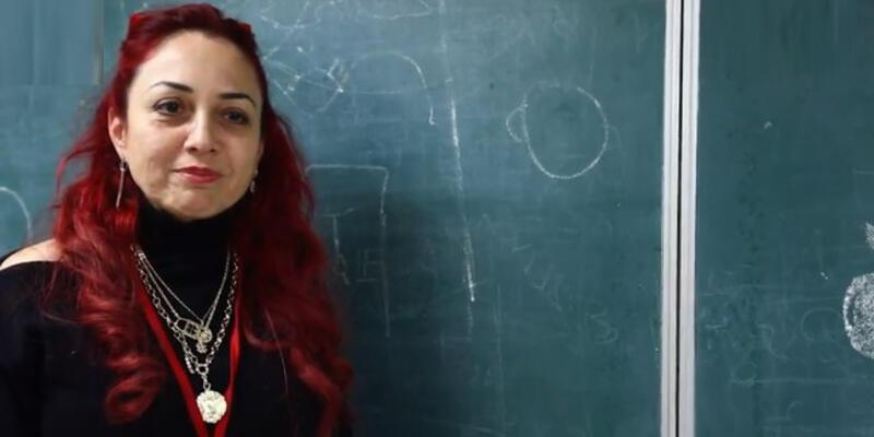 Aylin Sözer kimdir? Öğretim üyesi Aylin Sözer hayatını kaybetti