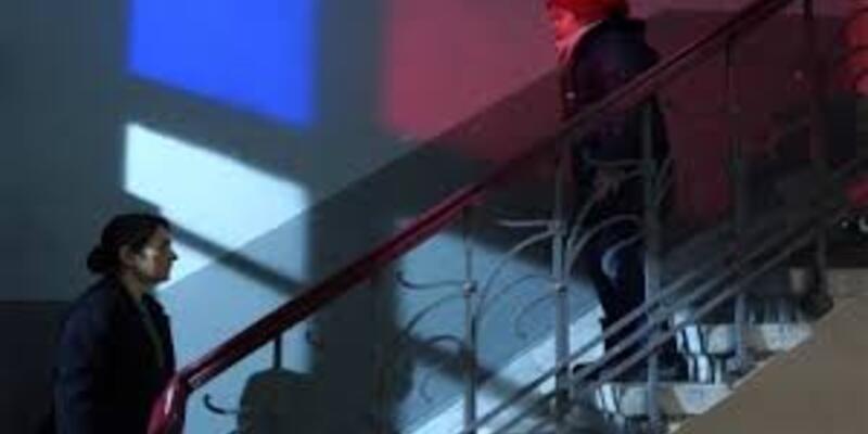 Masumlar Apartmanı Naci'nin kızı kimdir? Ayça Melek Gülerce kaç yaşında hangi dizilerde oynadı?