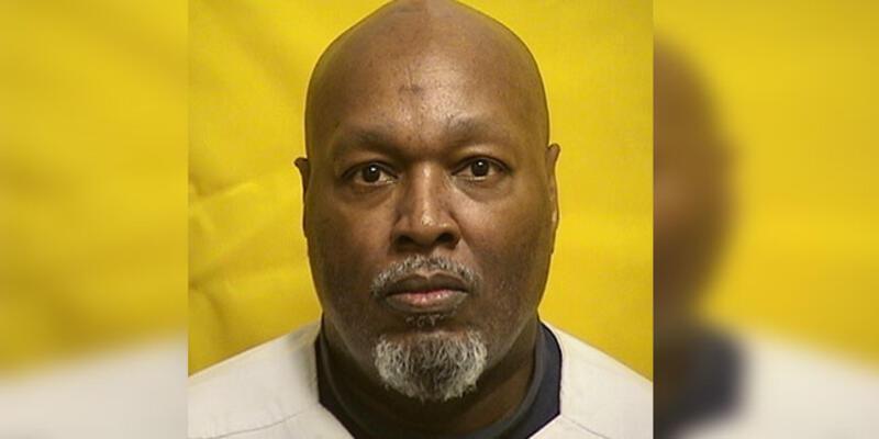 ABD'de iki kez infazı ertelenen idam mahkumunun ölümünde korona şüphesi