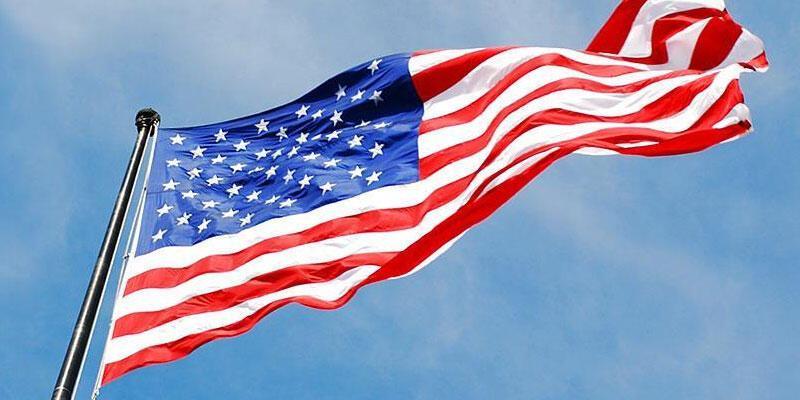 ABD'den Orta Doğu'ya 4,8 milyar dolarlık silah satışına onay