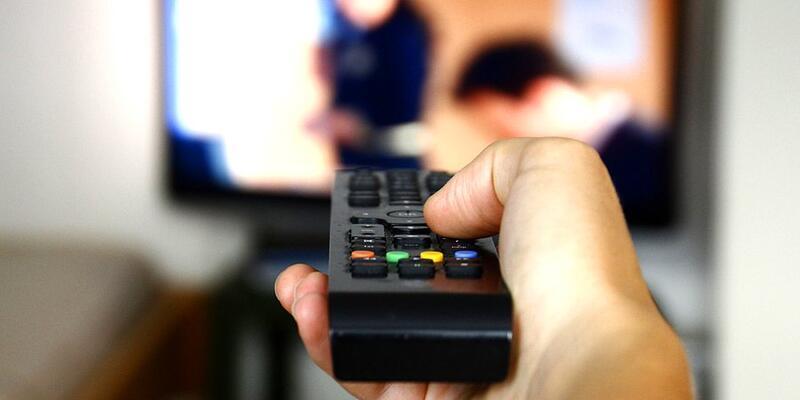 Bugün yılbaşı akşamı televizyonda hangi programlar var? Bu akşam 31 Aralık 2020 Perşembe yayın akışı tüm kanalların listesi