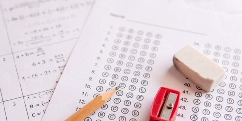 Açık Öğretim Lisesi (AÖL) sınav sonuçları açıklandı mı, ne zaman açıklanacak?
