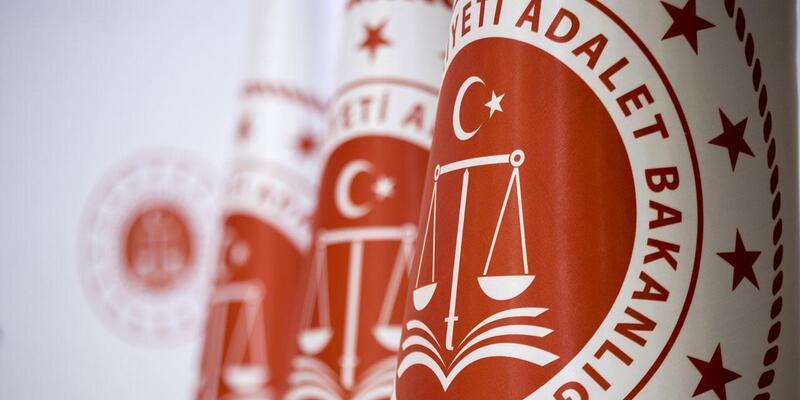 Adalet Bakanlığı, yeni yılda birçok uygulamayı hayata geçirecek