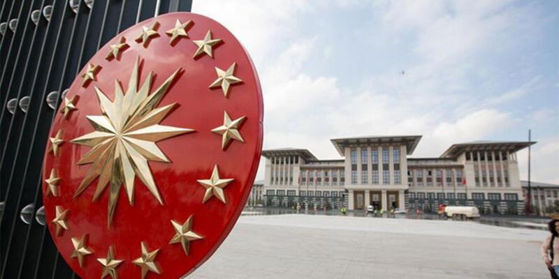 Cumhurbaşkanlığı Güvenlik ve Dış Politikalar Kurulu, 2020'yi değerlendirdi