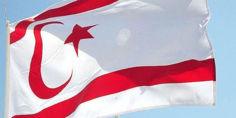 KKTC'ye girişlerdeki karantina uygulaması 31 Ocak 2021'e kadar uzatıldı