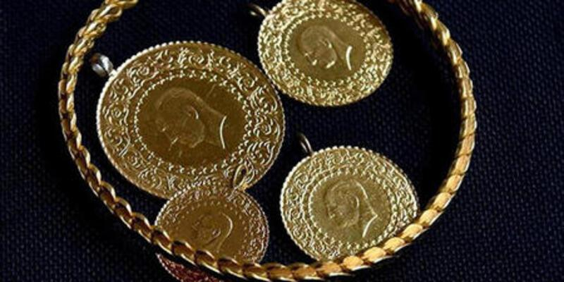 Çeyrek altın ne kadar? Gram altın ne kadar? 31 Aralık 2020: Anlık altın fiyatları
