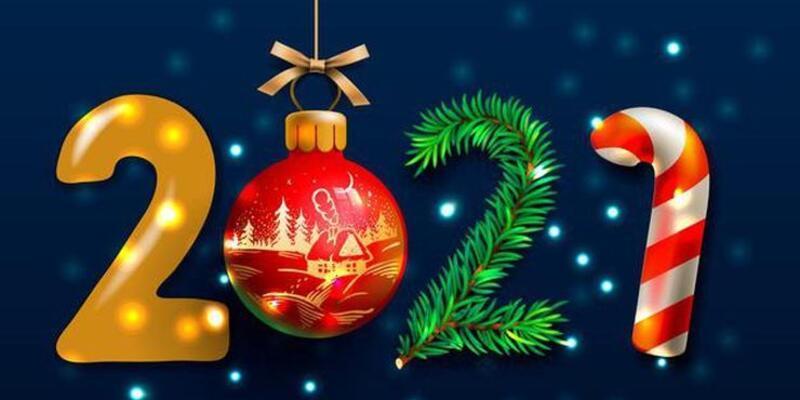 31 Aralık bugün yarım gün tatil mi? 2021 yılbaşı takvimi resmi tatiller listesi
