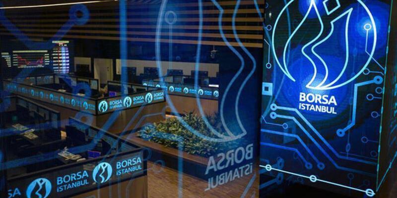 Borsa İstanbul bugün kaçta kapanıyor? 31 Aralık 2020 Borsa İstanbul kapanış saati