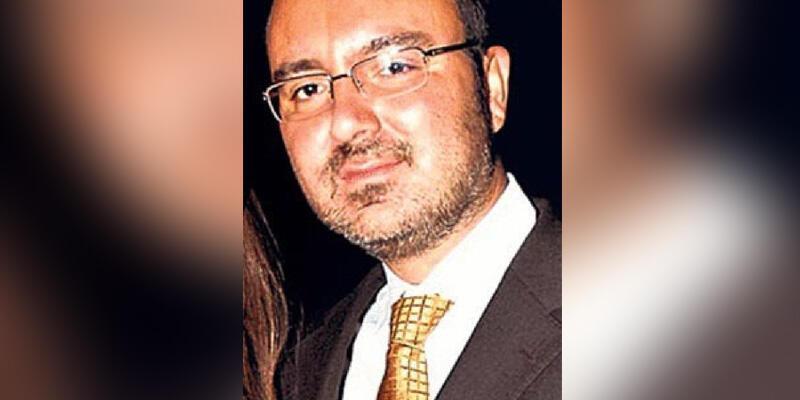 İzmir'de iş insanı Tanyeri silah zoruyla kaçırılıp darbedildi