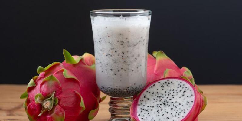 Ejder meyvesinin sağlığa faydaları