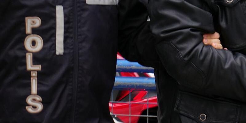 Gelecek Partisi Adana İl Başkanı ve 2 kardeşi gasp iddiasıyla tutuklandı