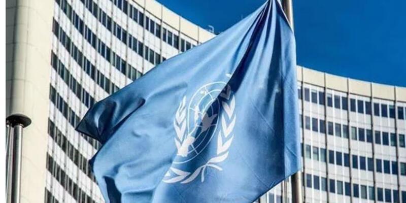 BM diplomatı, New York'taki apartman dairesinde ölü bulundu