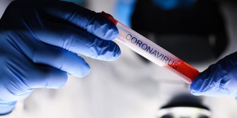 Mutasyonlu koronavirüs hangi illerde görüldü? Mutasyon nedir, mutasyonlu virüs ne demek? Varyant değiştirme nedir?