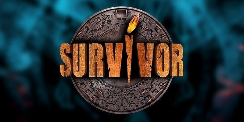 Survivor 2021 ne zaman final yapacak? Survivor 2021 final tarihi belli oldu!