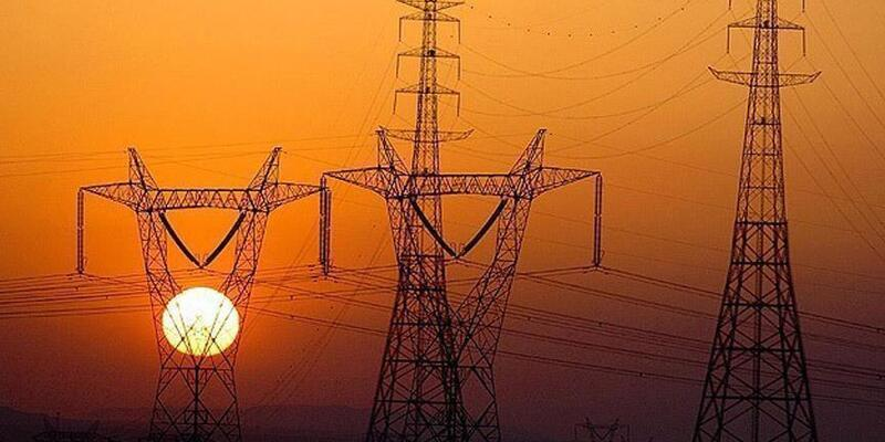 Sudan'da elektriğe yüzde 433 zam yapıldı