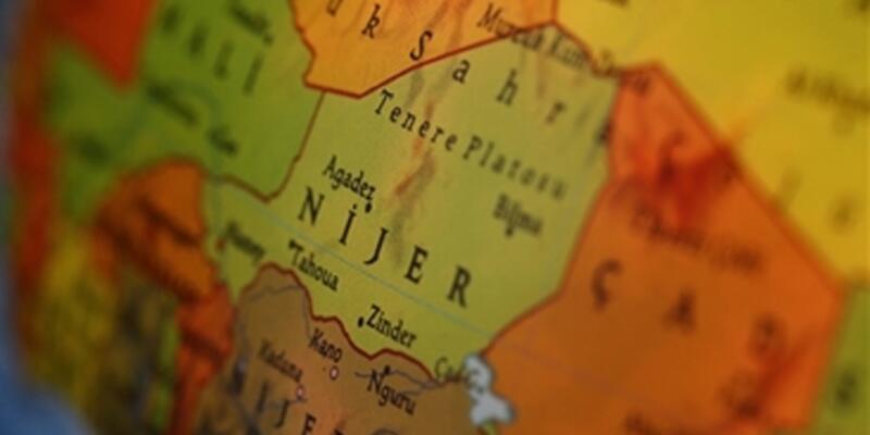 Nijer'de terör saldırısı: 56 ölü