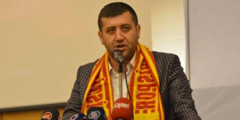 Mustafa Baki Ersoy: Locaya saldırı söz konusu değil