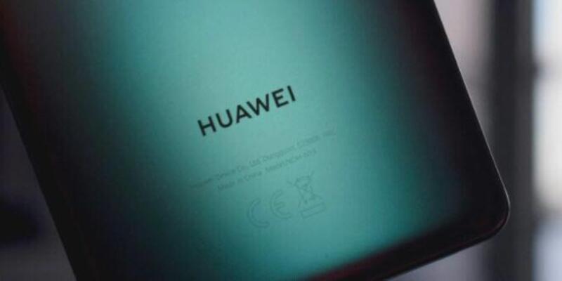 Huawei P50 Pro, öncekinden daha küçük olacak