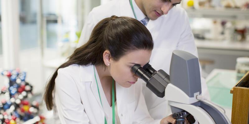 Türkiye'de bilim ve mühendislik araştırmaları ne durumda