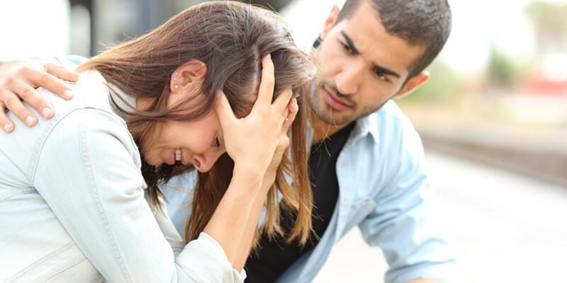 Değersizlik duygusu ile nasıl baş edilir?