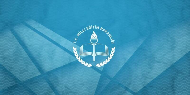 Özel eğitim kursları, dershaneler açılıyor mu, ne zaman? Özel öğretim kursları yüz yüze eğitim tarihi MEB